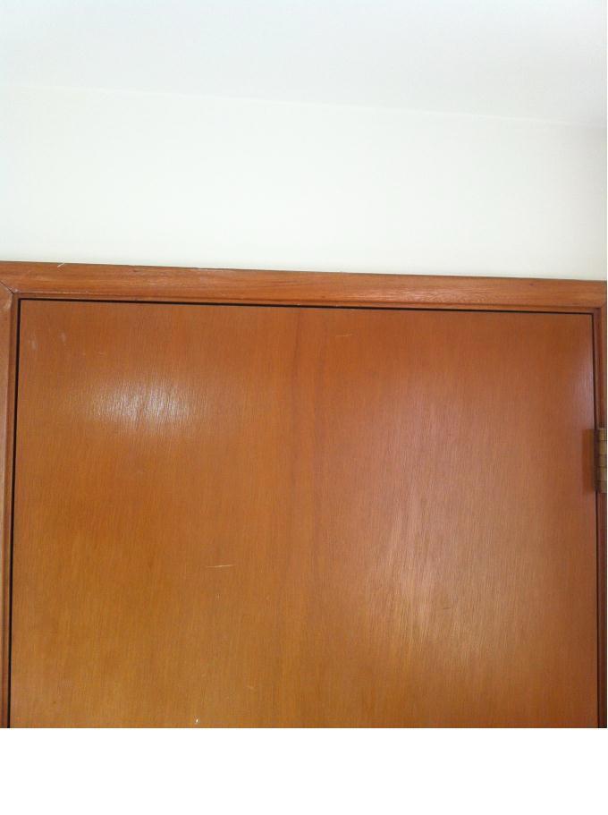 door-repair-after-mountlake-terrace
