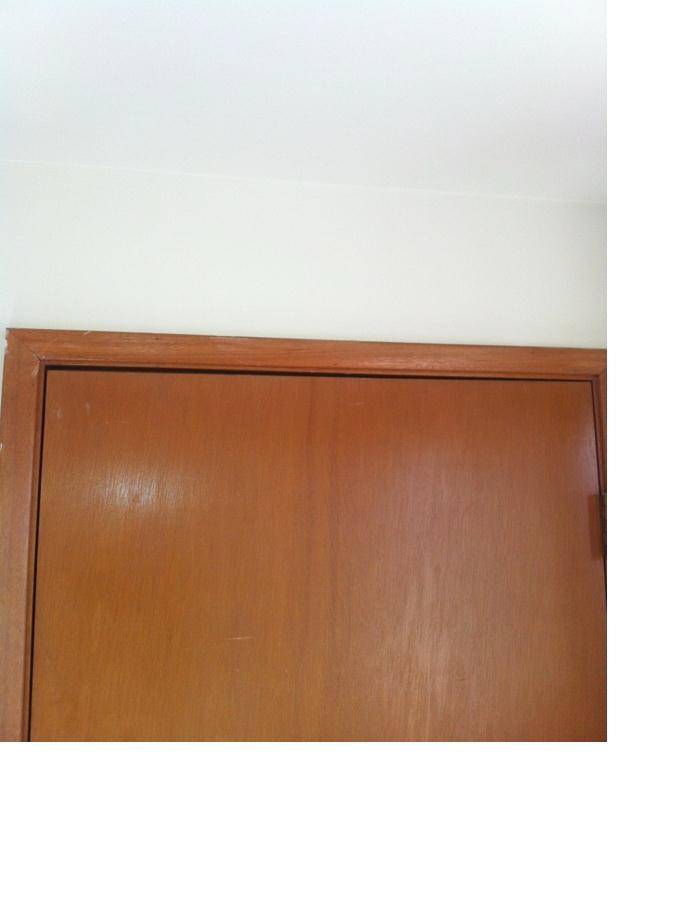 door-repair-before-mountlake-terrace