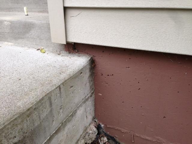 front-stoop-concrete-lifting-after-seattle