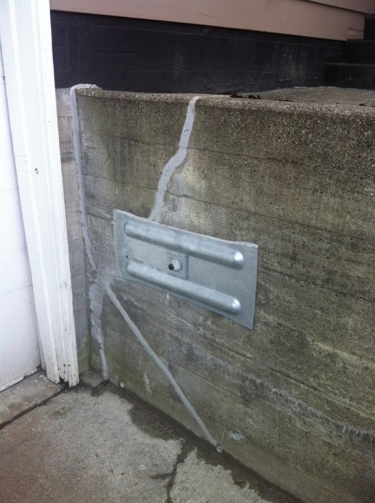 retaining-wall-after-seattle