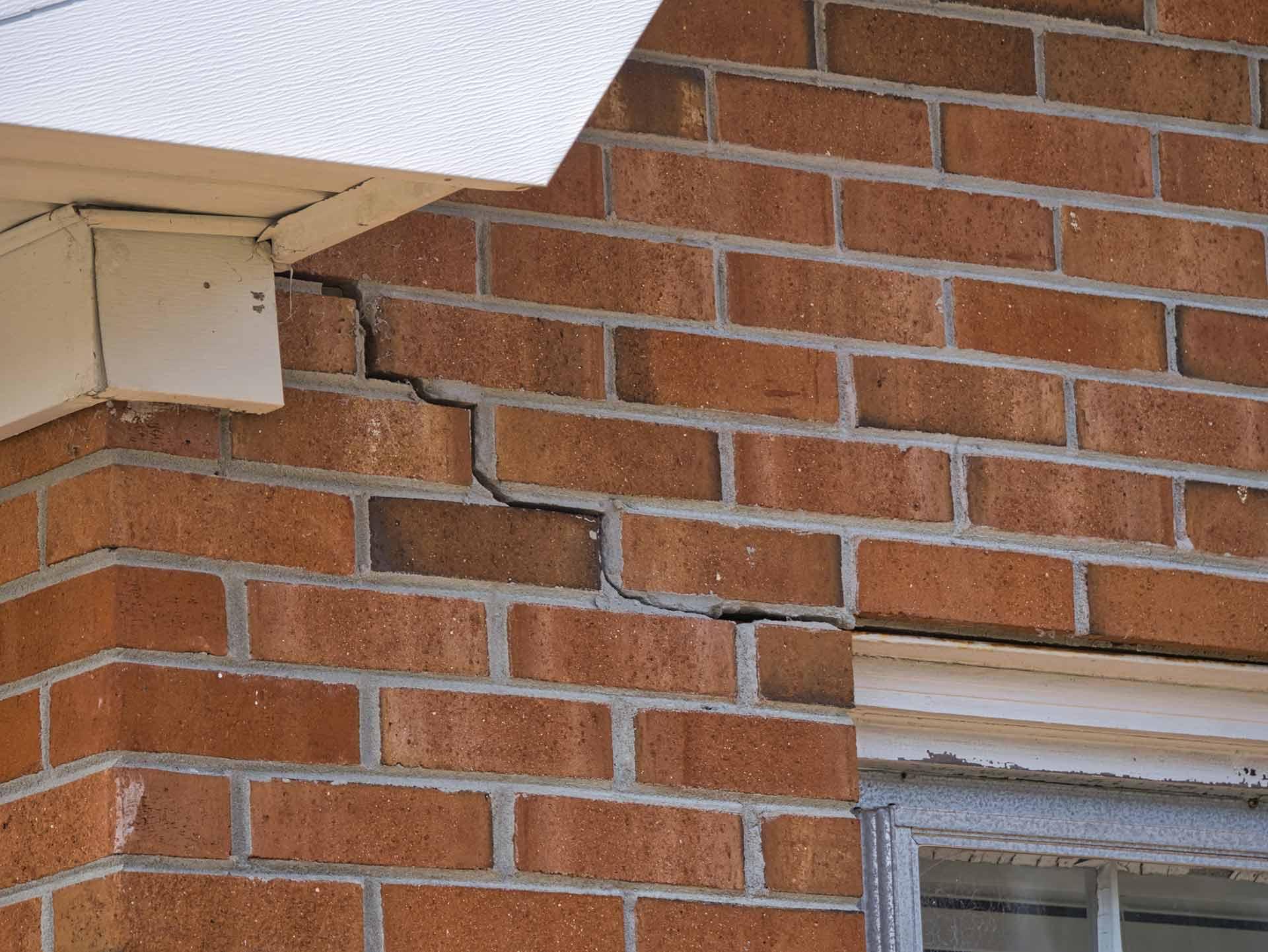 concrete crack repair Matvey